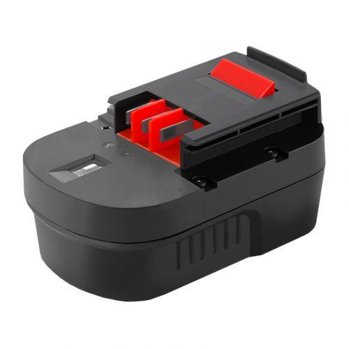 VERBATIM Store 'n' Go 500GB USB 3.0