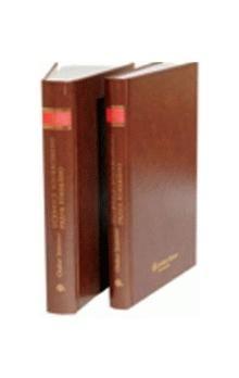 Otakar Sommer: Učebnice soukromého práva římského 1. a 2. díl cena od 1210 Kč