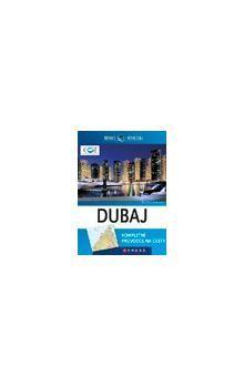 Kirstin Kabasci: Dubaj cena od 479 Kč