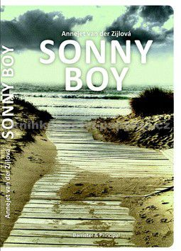 Annejet van der Zijl: Sonny Boy cena od 0 Kč