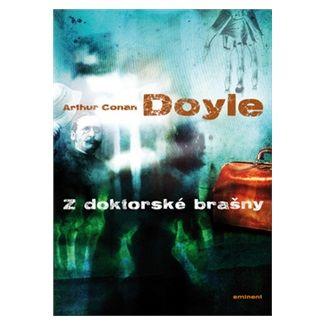 Arthur Conan Doyle: Z doktorské brašny cena od 161 Kč
