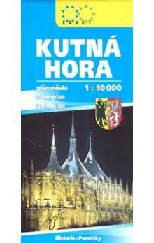 Žaket Kutná Hora cena od 25 Kč