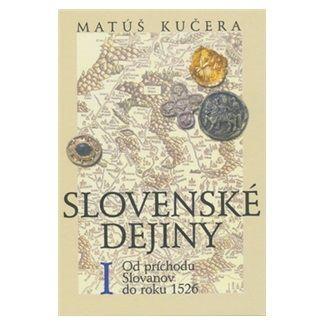 Róbert Letz: Slovenské dejiny IV cena od 312 Kč