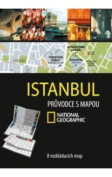 CPress Istanbul cena od 138 Kč