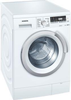Siemens WM 14S464DN cena od 0 Kč