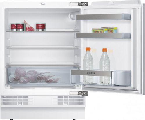 Siemens KU15RA65 cena od 11700 Kč