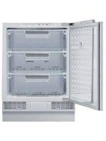 Siemens GU15DA55 cena od 12990 Kč