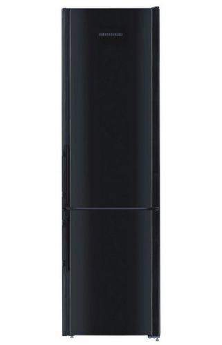 Liebherr CBNb 3913 cena od 25999 Kč