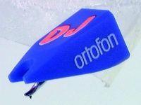 ORTOFON DJ E Blue