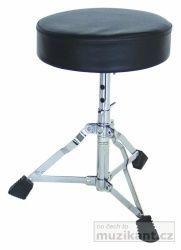DIMAVERY DT-20 stolička k bicím, pro děti cena od 639 Kč