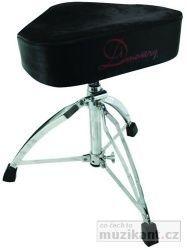 DIMAVERY DT-120 stolička k bicím