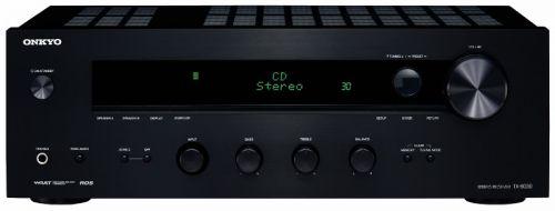 Onkyo TX 8030 B cena od 8990 Kč