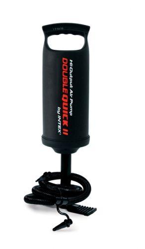 Intex Pumpa ruční 36 cm