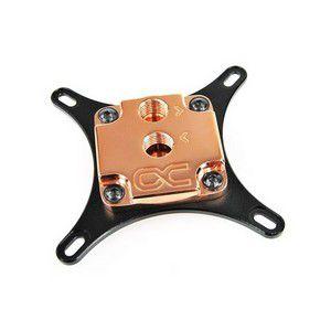 Alphacool HF 14 žlutýstone Copper Edition