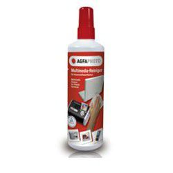 AGFAPHOTO Multimedia Cleaner 250ml