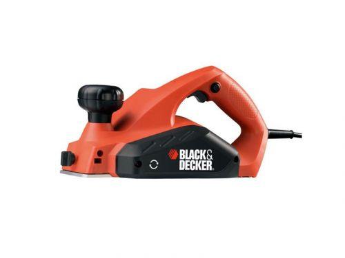 Black&Decker KW712 650W
