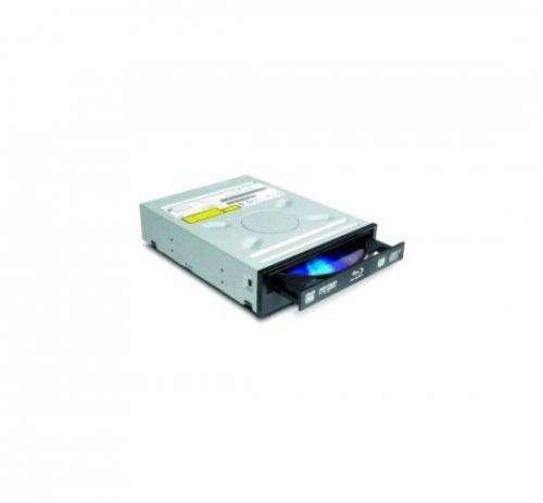 Lenovo TC Blu-ray vypalovačka (Serial ATA)