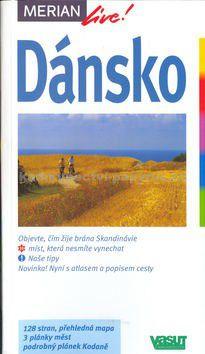 Vašut Dánsko cena od 0 Kč