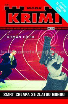 Milan Dušek: Vstříc svému osudu cena od 0 Kč