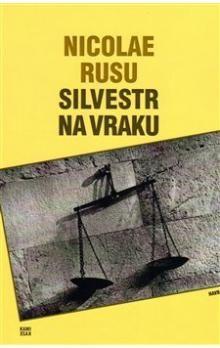 Nicolae Rusu: Silvestr na vraku cena od 135 Kč
