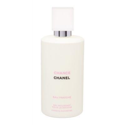 Chanel Chance Eau Fraiche 200ml