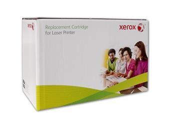 Xerox HP CLJ 25502840 modrá (Q3961A)