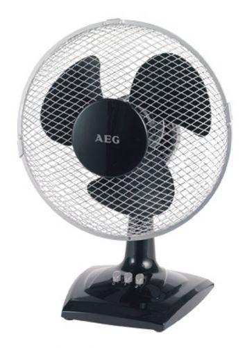 AEG VL 5528