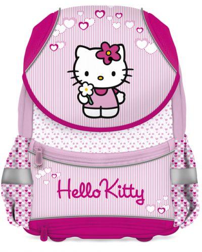 Hello Kitty Anatomický batoh