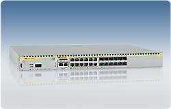 Allied Telesis AT-x900-12XT/S