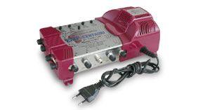 AB-COM MS 5/8 PIU-4