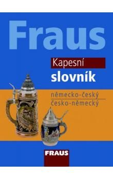 FRAUS Kommunikation in der Metall und Elektrotechnik cena od 105 Kč