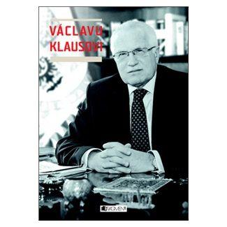 Václav Klaus, Jiří Weigl, Holčák Petr, Jiří Brodský, Petr HájekProtiproud: Václavu Klausovi cena od 132 Kč