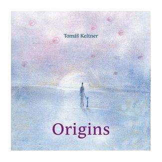 Tomáš Keltner: Origins cena od 91 Kč
