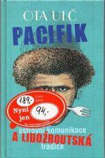 Šulc a spol. Pacifik cena od 169 Kč