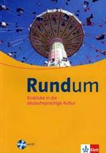 Faigle Iris: Rundum L-ÜB cena od 335 Kč