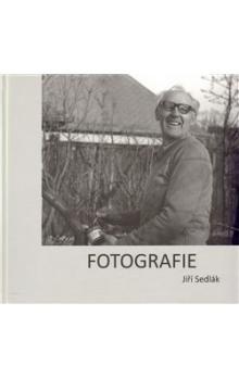 Kristina Czajkowská, Jiří Sedlák: Fotografie cena od 234 Kč