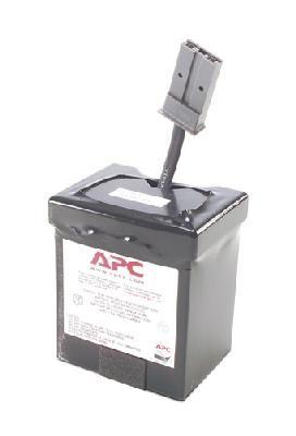 APC RBC30 - RBC30
