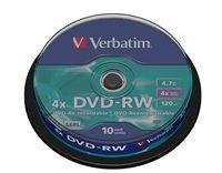 Verbatim 43552