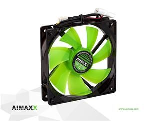 AIMAXX eNVicooler 12 LED