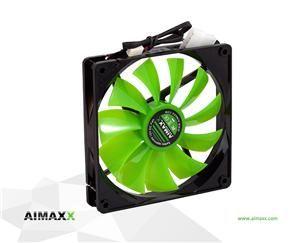 AIMAXX eNVicooler 14 LED