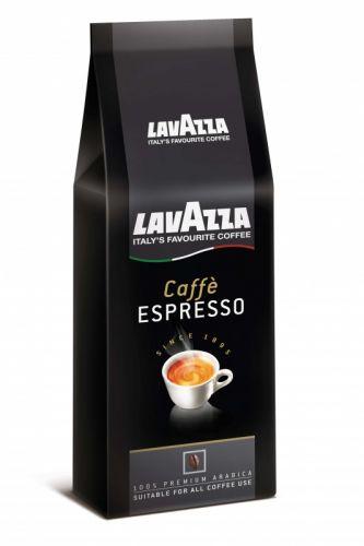 Lavazza Káva zrnková Caffé Espresso 250g cena od 128 Kč