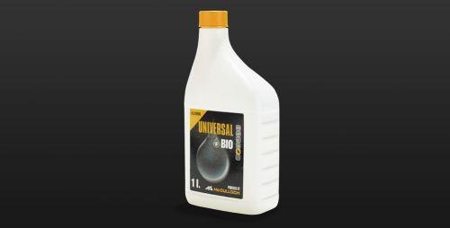 PARTNER Bio řetězový olej 1 l 531024808