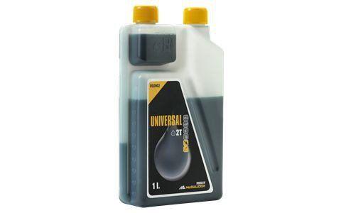 PARTNER dvoutaktní olej 1 l 531024802