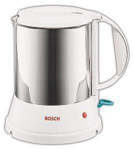 Bosch TWK 1201 N cena od 0 Kč