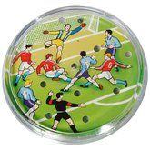 Směr Fotbal/hokej cena od 28 Kč