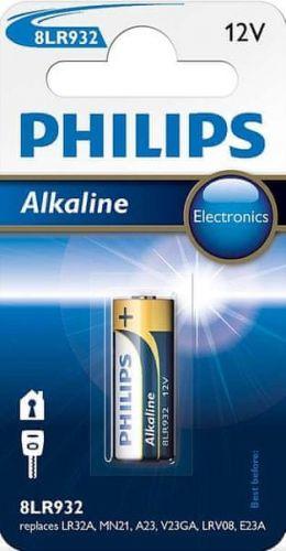 Philips 8LR932