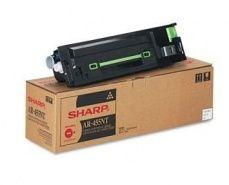 Kyocera SHARP AR-310T