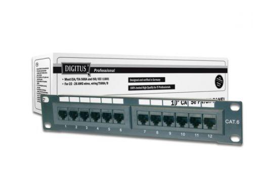 Digitus DN-91512U