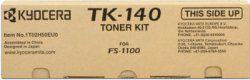 Kyocera TK-140