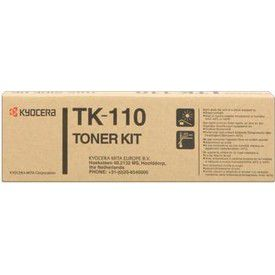 Kyocera TK-110